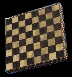 Chessboard fo4
