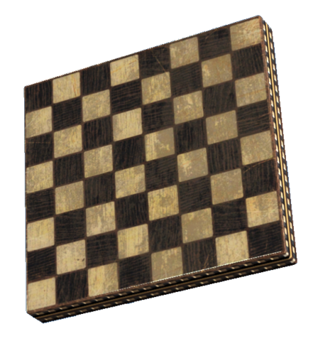 File:Chessboard fo4.png