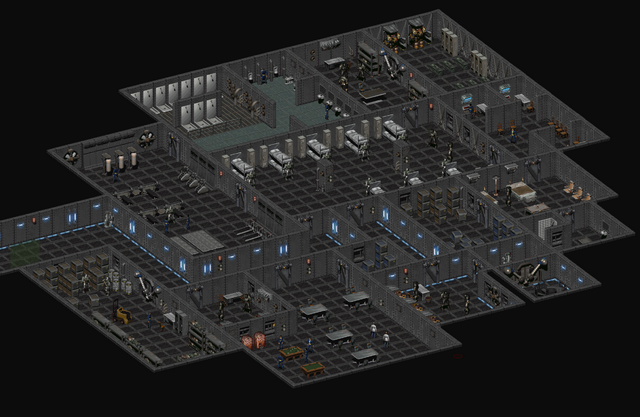 File:Fo2 Enclave Oil Rig Barracks.png