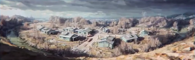 File:Fo4 Sanctuary Hills E3 concept art.png