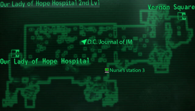 File:Our LoH hospital 2nd level loc map.jpg
