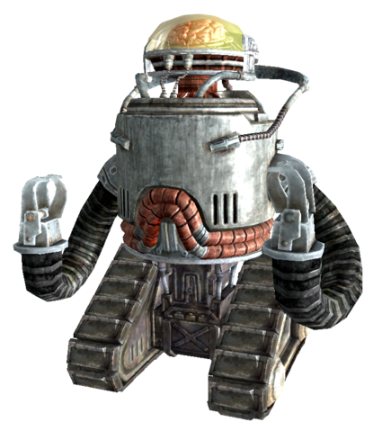 File:Robobrain.png