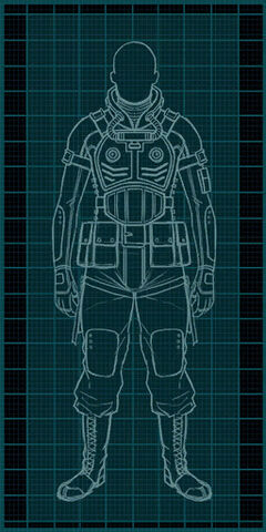 File:Stealth suit poster 02.jpg