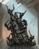 Underworld CA