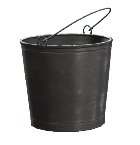 File:Untarnished metal bucket.png