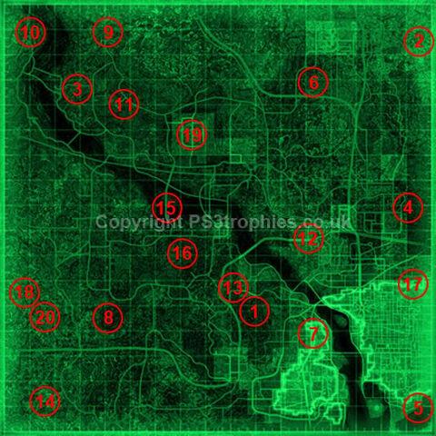 File:Bobblehead-locations.jpg