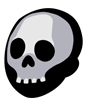 FoS skeleton mask.png