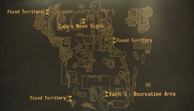 File:South Vegas ruins map.png