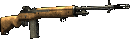 File:Tactics m-14 rifle.png