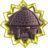 Badge-1902-7