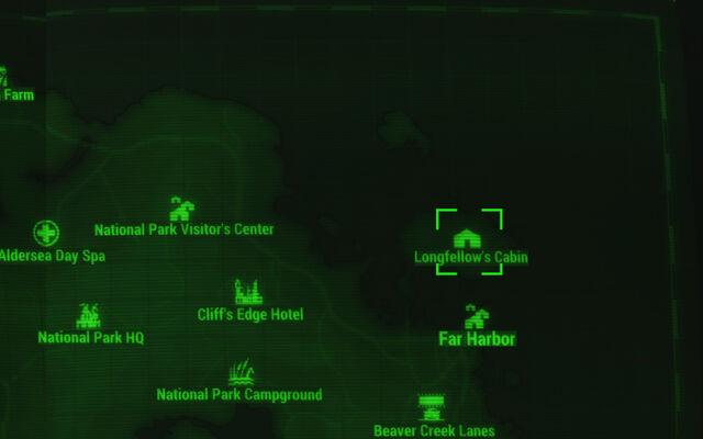File:FO4-FarHarbor-LongfellowsCabin-Location.jpg
