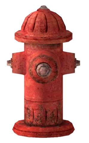 File:Fire Hydrant (world object).png