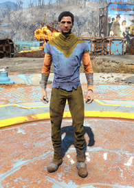 File:Fo4ColorfulLightBlueUndergarments.png