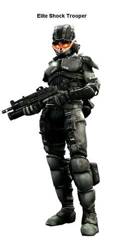 File:HELGHAST ELITE SHOCK TROOPER.jpg
