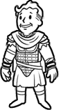File:Icon Legion praetorian armor.png