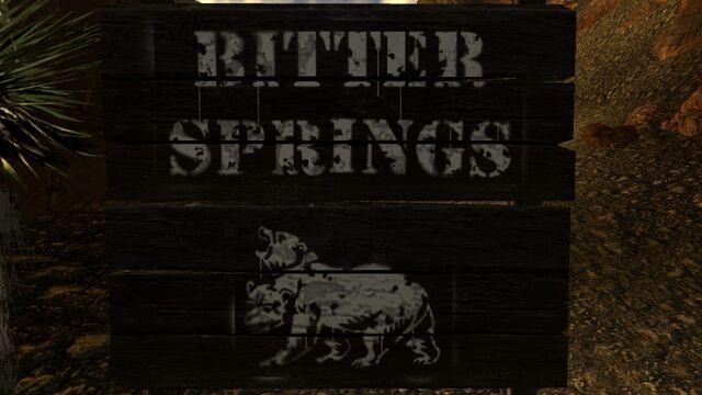 File:Bitter Springs Cemetery1.jpg