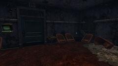 Dean's SS Villa Clinic