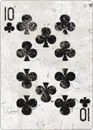File:FNV 10 of Clubs.png