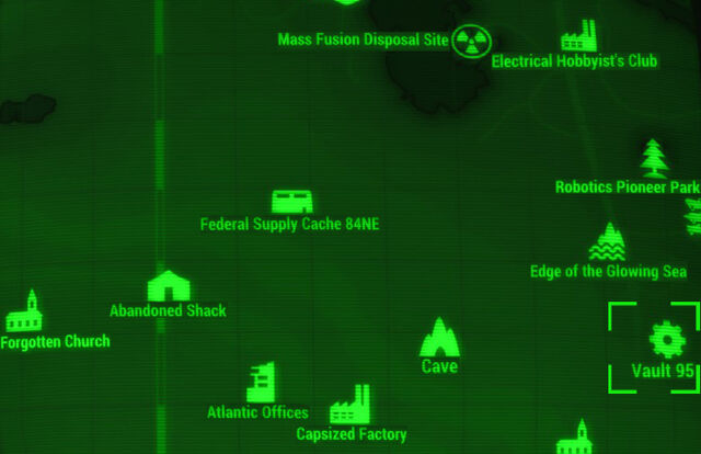 File:FO4 map Vault 95.jpg