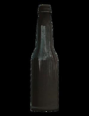 File:Fo4 Beer.png