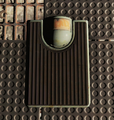 Fo4bathroomscale.png