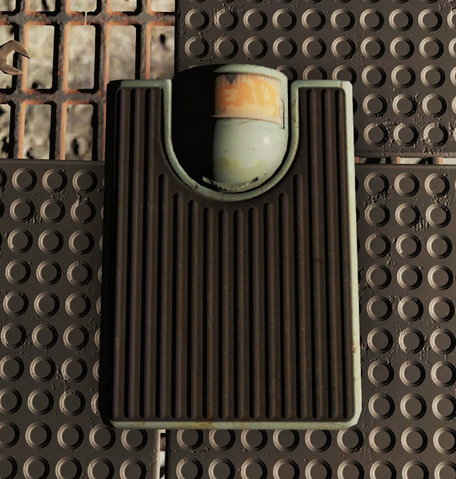 File:Fo4bathroomscale.png