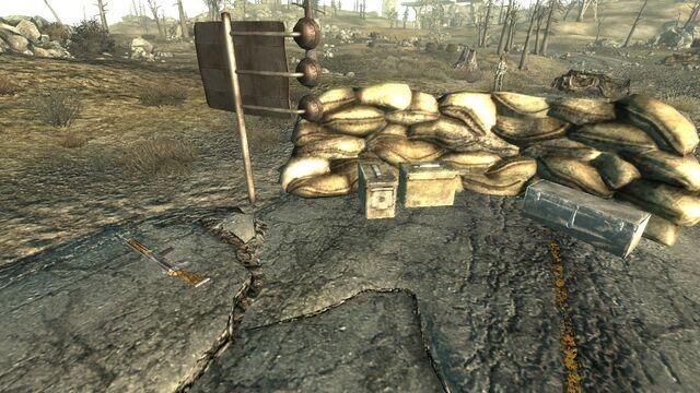 File:FO3 military camp04 03.jpg