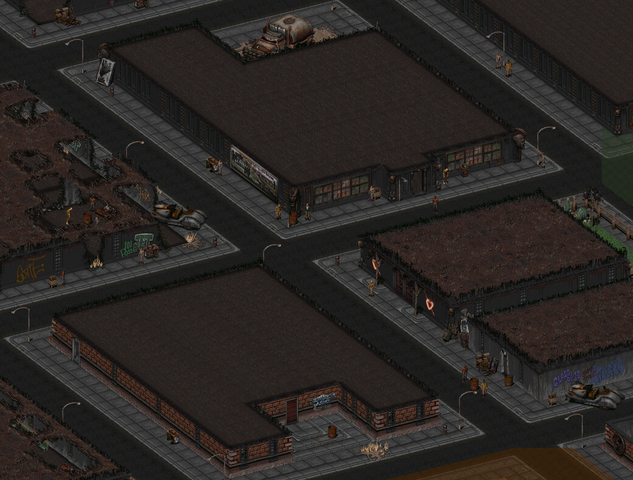 File:Fo2 New Reno West Side.png