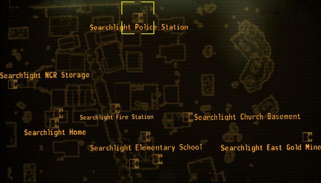 File:SL police station loc.jpg