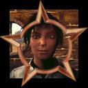 File:Badge-1851-2.png