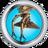 Badge-2463-4