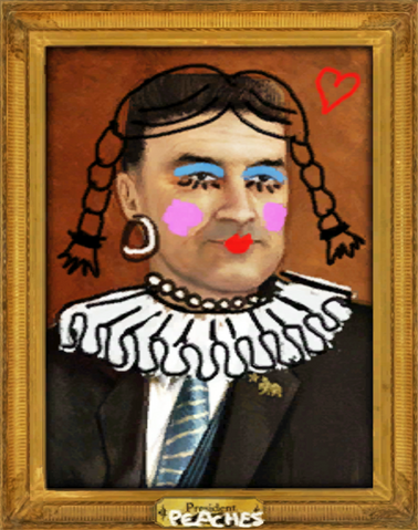 File:Kimble defaced.png