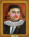 Kimble defaced.png