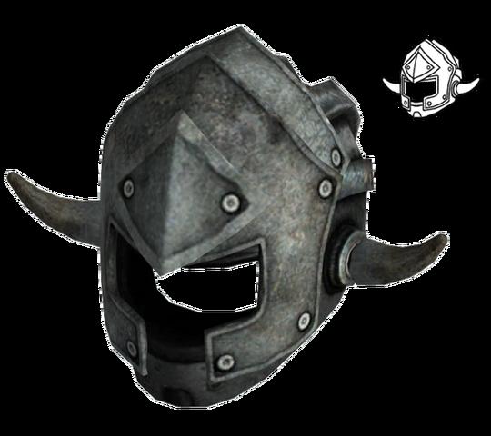File:Metal helmet reinforced.png