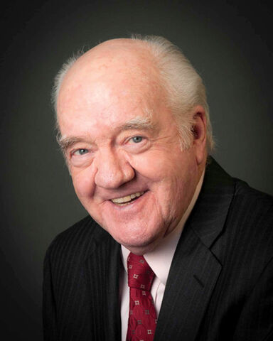 File:Richard Herd.jpg