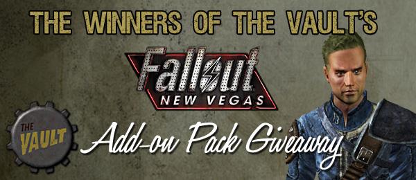 File:AddonPackGiveaway-winners.jpg