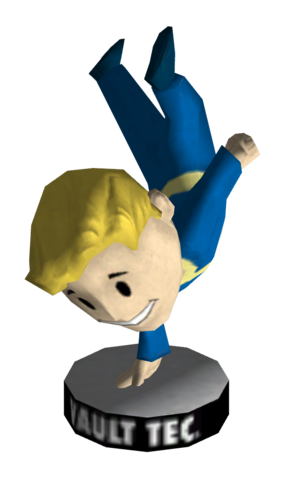 File:Bobblehead Agility.png