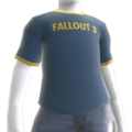 Fallout 3 Ringer Shirt M.png