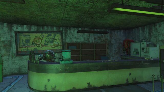 File:Fallout 4 Slocum Joes.jpg