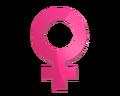 Female-gender-sign.png