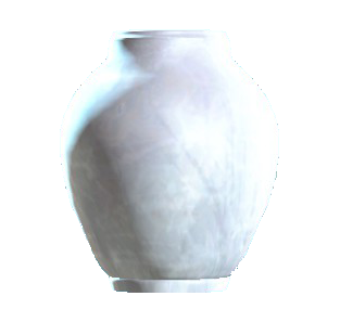 File:Glass barrel vase.png