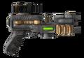 Plasma Defender 1 3.png