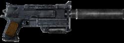 Winterized N99 10mm silenced pistol.PNG