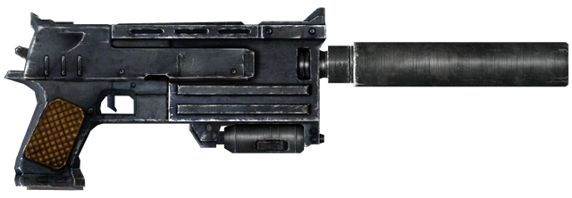 File:Winterized N99 10mm silenced pistol.PNG