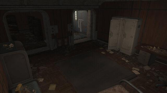 File:FO4-FarHarbor-Vault118-Overseer-Quarters.jpeg