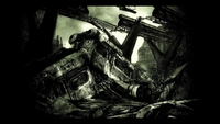 Fallout 3 intro slide 5