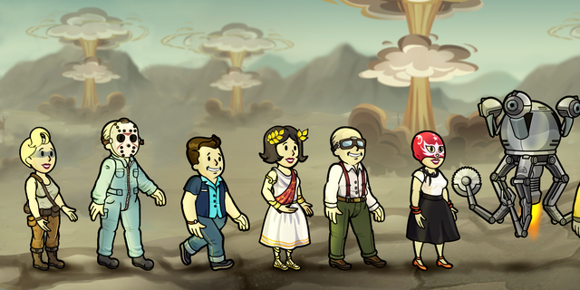 File:FoS vault dwellers.png