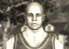 George Neusbaum