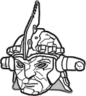 File:Icon marked beast face helmet.png