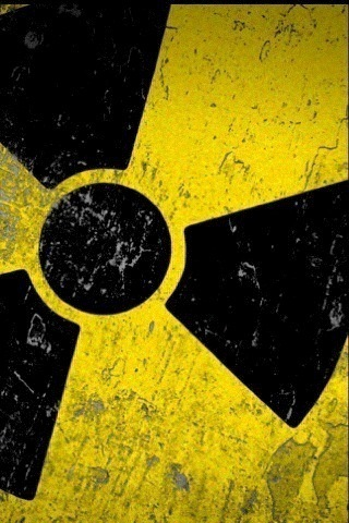 File:Nuclear iphone wallpapers.jpg